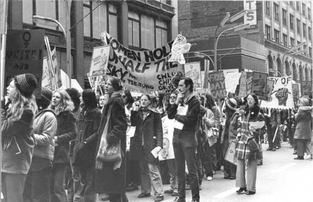 Why the Birth Control Arguments are so Ridiculous