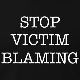 stop-victim-blaming1